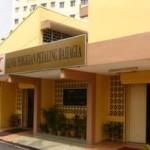 Klinik Pergigian Petaling Bahagia – Government Dental Clinic in Wilayah Persekutuan, Kuala Lumpur