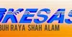 E5-Lebuhraya Shah Alam/KESAS Highway (Shah Alam Expressway)
