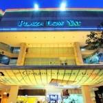 Plaza Low Yat – Shopping Complex in Kuala Lumpur