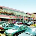 JUSCO Metro Prima Shopping Centre in Kepong, Kuala Lumpur