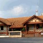 Klinik Pergigian Tanglin – Government Dental Clinic in Wilayah Persekutuan, Kuala Lumpur