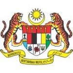 Klinik Ibu & Anak Cheras – Government Clinic For Pregnant Women And Children in Wilayah Persekutuan, Kuala Lumpur