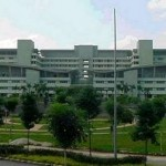 Hospital Sultan Ismail – Government Hospital in Johor Bahru, Johor