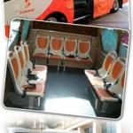 Free Sunway Shuttle Bus Service