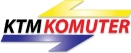 KTM Komuter – Touch N Go Usage Guide