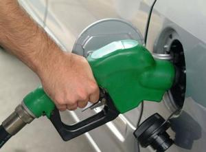 Malaysia Petrol Price Update: RON97 Increase