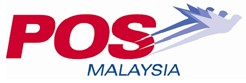Pay Summons at POS Malaysia – Get 50% Discount For Malaysia Traffic Summons (Saman Trafik)