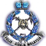 Barat Daya, Pulau Pinang Police Station List (Ibu Pejabat Polis Daerah (IPD), Balai Polis, Pondok Polis)