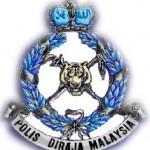 Setiu, Terengganu Police Station List (Ibu Pejabat Polis Daerah (IPD), Balai Polis, Pondok Polis)