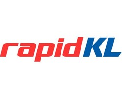 RapidKL Bus B112 Route: From MALURI To KL SENTRAL