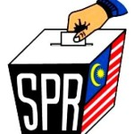 Check Your Voting Information/Status (PRU14 / GE14), Election Commission Malaysia