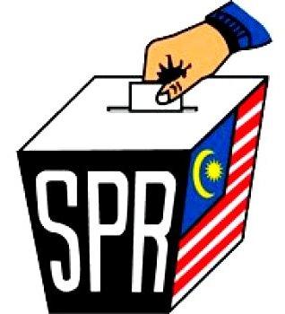 Suruhanjaya Pilihan Raya