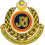 Pahang Road Transport Department (RTD) Contact – Jabatan Pengangkutan Jalan (JPJ)