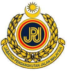 Sarawak Road Transport Department (RTD) Contact – Jabatan Pengangkutan Jalan (JPJ)