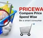 1Malaysia Pengguna Bijak (1MPB) Portal To Compare Consumer Products Retail Prices in Malaysia