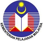 Ministry of Education (Kementerian Pelajaran Malaysia) Malaysia
