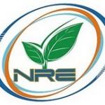 Ministry of Natural Resources and Environment (Kementerian Sumber Asli dan Alam Sekitar) Malaysia