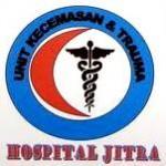 Hospital Jitra