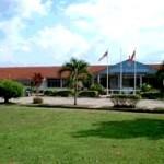 Hospital Kuala Nerang