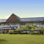 Hospital Langkawi