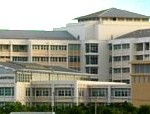 Hospital Sultanah Bahiyah – Government Hospital in Alor Setar, Kedah, Malaysia