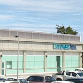 Columbia Asia Hospital Bintulu – Private Hospital and Medical Facilities in Bintulu, Sarawak, Malaysia