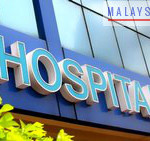 Hospital Penawar – Private Hospital and Medical Facilities in Pasir Gudang, Johor, Malaysia