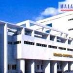 Island Hospital – Private Hospital and Medical Facilities in Georgetown, Penang, Malaysia