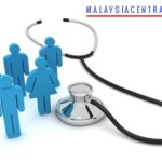 Malaysia Private Hospitals and Medical Centres List & Phone Numbers