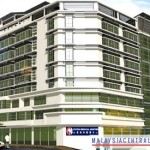 Putra Medical Centre – Private Hospital and Medical Facilities in Alor Star, Kedah, Malaysia
