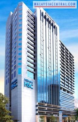 HSC Medical Centre