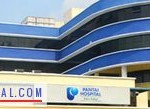 Pantai Hospital Batu Pahat – Private Hospital and Medical Facilities in Batu Pahat, Johor, Malaysia