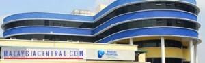 Pantai Hospital Batu Pahat – Private Hospital and Medical Facilities in Batu Pahat, Johor, Malaysia