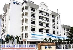 Healthcare tourism at pantai hospitals