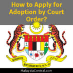 How to Apply for Adoption by Court Order?